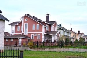 Проект София